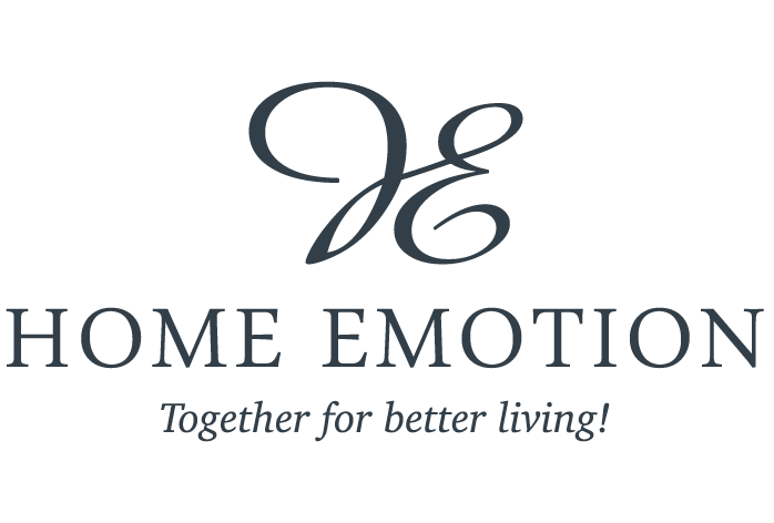 Home Emotion